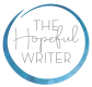 The Hopeful Writer